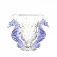 vaso poseidon blue lavender 99ex