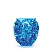 tourbillons vaso pale blue 999ex