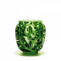 tourbillons vaso light grn. 999ex