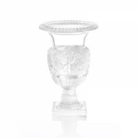 versailles vaso clear