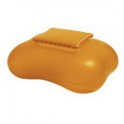 portadolci arancio mary biscuit