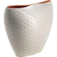 vaso aldo bianco