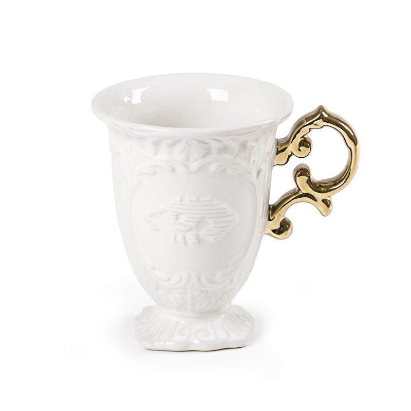 tazza mug 10cm i-wares
