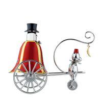 campanello Ringleader Circus