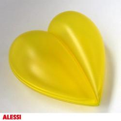 miamor portafoto giallo