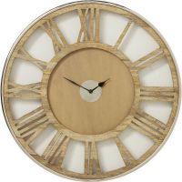 orologio da parete ranger 46cm