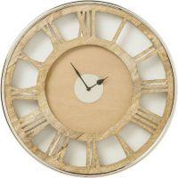 orologio da parete ranger 62cm