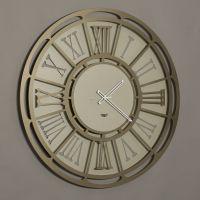 orologio big classic sabbia bronzo