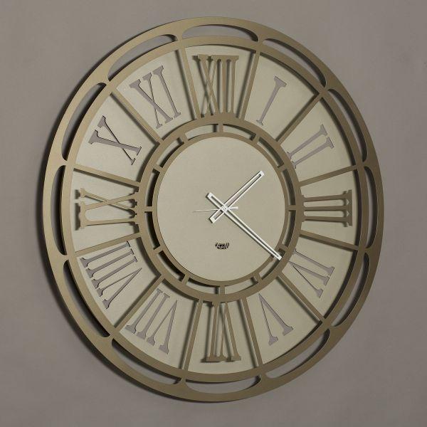 Orologio da parete Big Classic