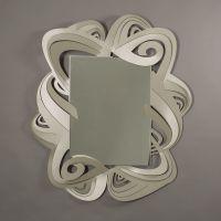 specchio penelope sabbia