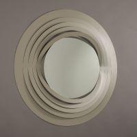specchio optical sabbia