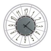 orologio top alluminio