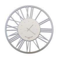 orologio grande big alluminio