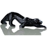 pantera nera Zeila