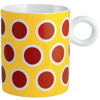 tazza mug cerchi circus