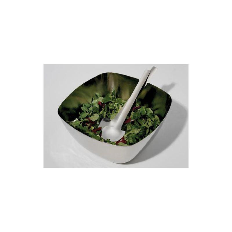 Set 2 posate insalata tibidabo
