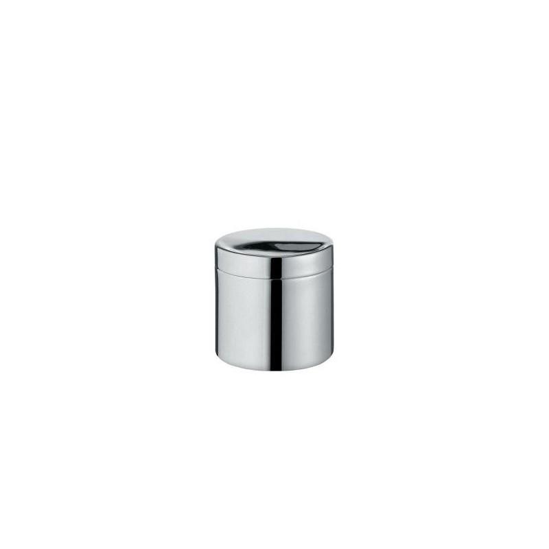 barattolo julieta acciaio 13cm