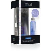 bundle diffusore 100 ml & deodorante spray per ambienti 150ml cold water