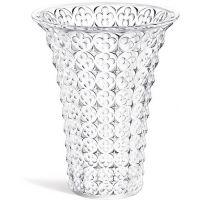 vaso venezia