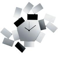 orologio la stanza scirocco