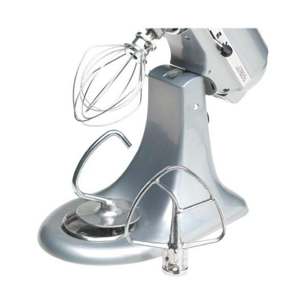 robot impastatrice planetaria silver 4.8L Artisan