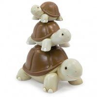 Bomboniera tartaruga piccola