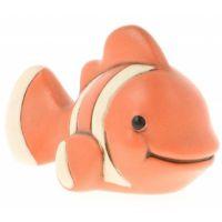 Bomboniera animali marini pesce pagliaccio