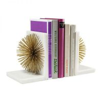 Set 2 ferma libri sunbeam