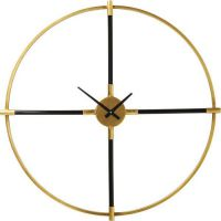 orologio da parete magic wand 91cm