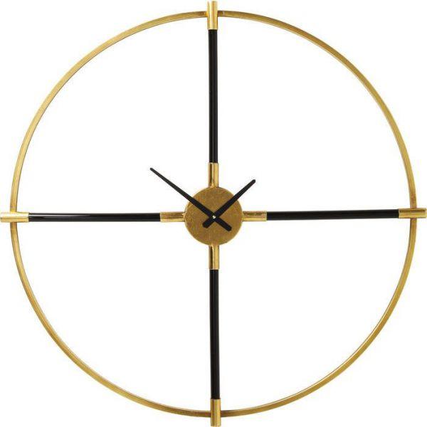 orologio da parete magic wand 91cm