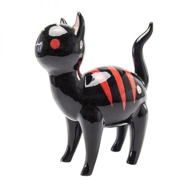 salvadanaio kitty cat