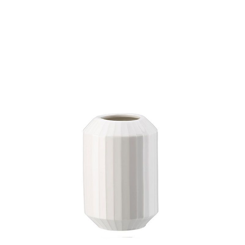 Bomboniera miniatura vaso hot spots 10 cm