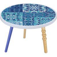 Tavolino marrakech