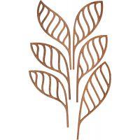 Foglie per diffusore five seasons