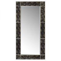 Specchio Stone