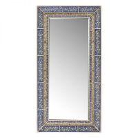 Specchio Venice