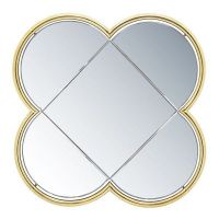 Specchio San Marco