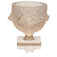 vaso elisabeth oro