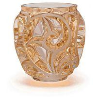 vaso oro tourbillons