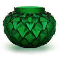 vaso verde languedoc