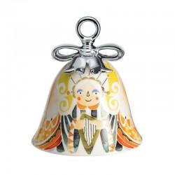 campanella natalizia angelo