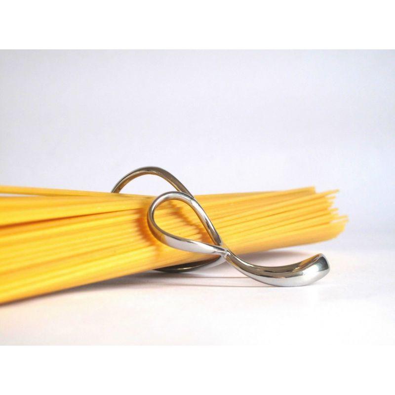Dosatore per spaghetti Voile golden pink