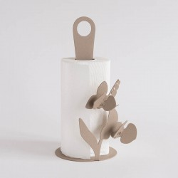 porta scottex orchidea beige