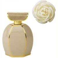 Diffusore Vogue 225ml beige