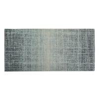 Tappeto grigio 230cm