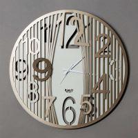 orologio evasion bronzo