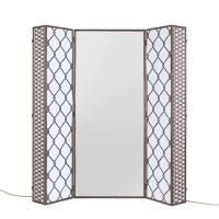 Specchio Lighting Trunk