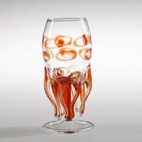 Bicchiere liquore