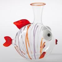 decanter pesce colisared