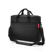 "Borsa noteboook 15"" nera"